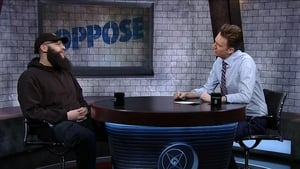 The Opposition with Jordan Klepper Staffel 1 Folge 75