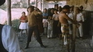 Spanish movie from 1984: Los hermanos Cartagena