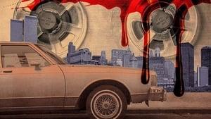 Stadt Der Angst: New York Gegen Die Mafia: Staffel 1 Folge 1