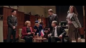 Ucho prezesa Sezon 1 odcinek 8 Online S01E08