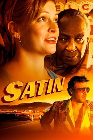 Satin (2011)