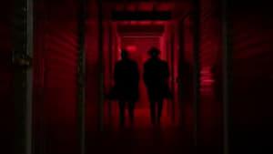 Blood Money (2021)