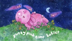 Summer Camp Island – T1E20 – Fuzzy Pink Time Babies [Sub. Español]