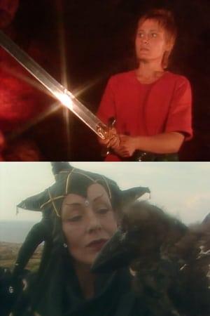 Grymme Grendel i Storanskog