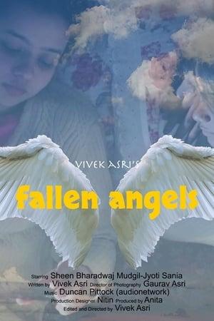 Fallen Angels (2019)