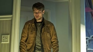Outcast Saison 1 Episode 10