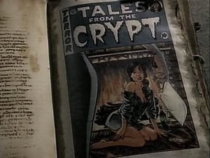 Tales from the Crypt: 5×10