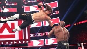 WWE Raw Season 27 : April 15, 2019 (Montreal, QC)