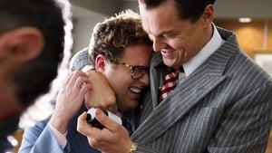 Captura de Wall Street (2013) HD 1080p Latino