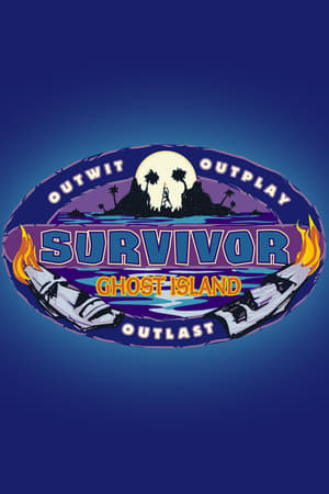Survivor: Season 36 Episode 10 s36e10