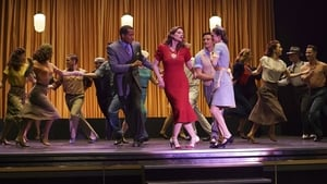 Marvel's Agent Carter: 2×9