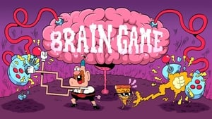 Uncle Grandpa: 1×15
