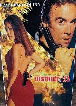 District:33