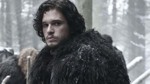 Game of Thrones Sezonul 2 Ep 1 online subtitrat