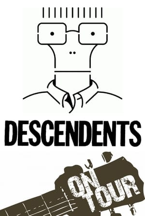 Image On Tour: The Descendents