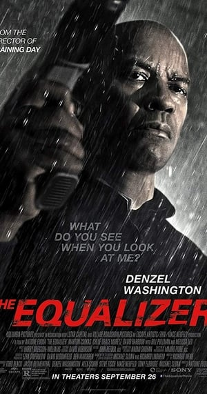 The Equalizer (1969)