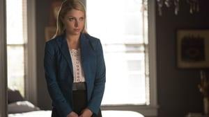 The Vampire Diaries Season 7 Episode 4