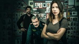 Bitter Daisies – O sabor das margaridas (2018), seriale online subtitrat în Română