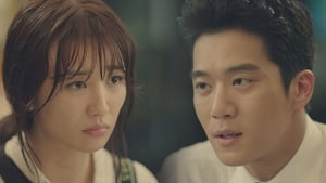 Drinking Solo 1×1