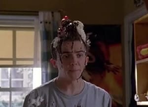 Watch S7E8 - Malcolm in the Middle Online