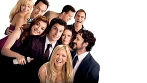 American Pie Reunion Hindi