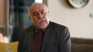 Behzat Ç.: Bir Ankara Polisiyesi: Season 4 Episode 2