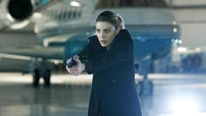 Lucifer Stagione 1 Episodio 13 Altadefinizione Streaming Italiano