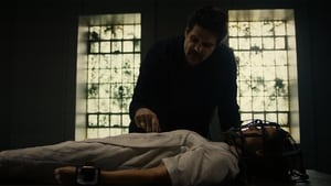 Assistir Van Helsing 1a Temporada Episodio 13 Dublado Legendado 1×13