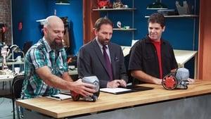 All-American Makers Season 01 Episode 01 S01E01
