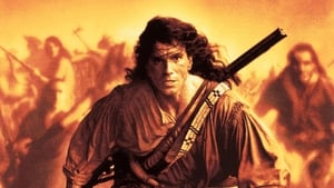 The Last of the Mohicans – Ο Τελευταίος Των Μοϊκανών
