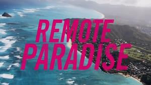 Misterio en el paraíso (2016) | Remote Paradise
