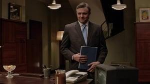Ucho prezesa Sezon 2 odcinek 13 Online S02E13