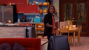 Victorious: 4×9