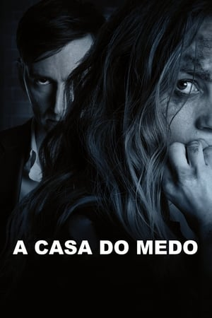 A Casa do Medo – Bad Samaritan Torrent, Download, movie, filme, poster