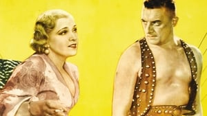 Freaks (1932) Full Movie Online HD Free