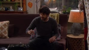 Last Man Standing Season 2 Episode 14