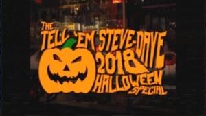Halloween (2018) picture