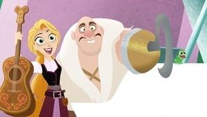 Rapunzel's Tangled Adventure: 2×15
