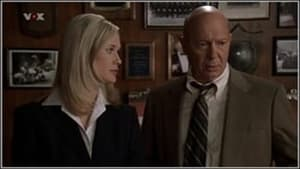 Law & Order: Special Victims Unit Season 3 :Episode 20  Greed