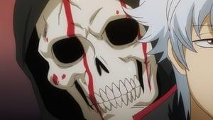 Gintama: 7×14