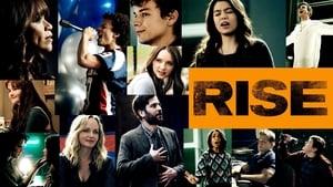 Rise (2018 – …)