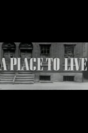 Image A Place to Live