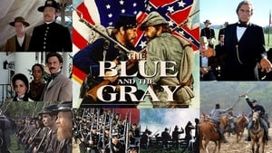 The Blue and the Gray Trailer