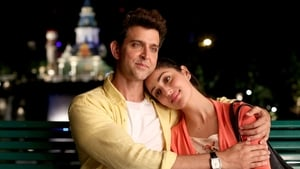 Kaabil (2017) Bollywood Full Movie Watch Online Free Download HD