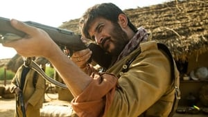 Sonchiriya 2019 Hindi 720p WEB-DL x264 AAC