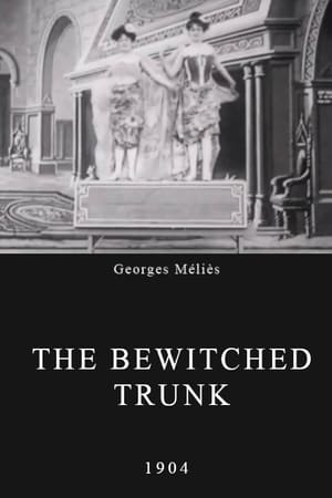 Play The Bewitched Trunk