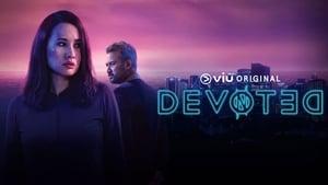 Devoted Complete Episode