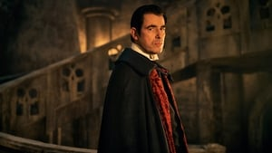 Dracula saison 1 episode 1 streaming vf