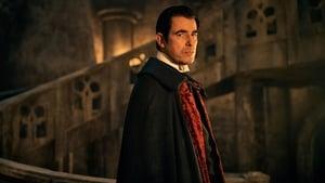 Dracula – 1 stagione 1 episodio