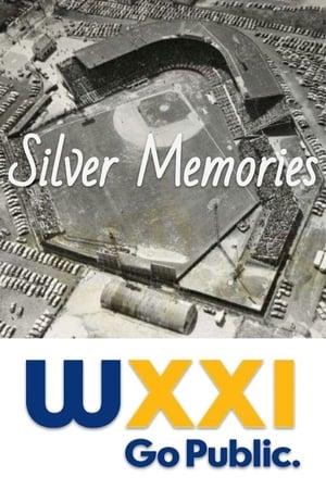 Silver Memories streaming